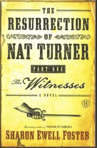 nat_book_cover